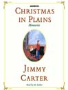 Christmas In Plains (MP3): Memories