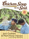 The Wisdom of Dads (eBook): Loving Stories about Fathers and Being a Father