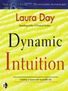 Dynamic Intuition (MP3): Creating a Joyous and Successful Life
