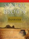Rainwater (MP3)