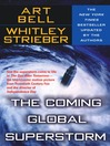 The Coming Global Superstorm (eBook)