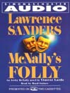 McNally's Folly (MP3)