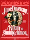 A Knight in Shining Armor (MP3)