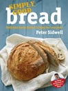 Simply Good Bread (eBook)