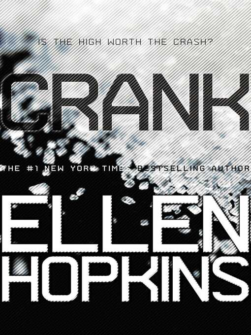 Crank [eBook]