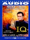 IQ (MP3)