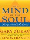 Mind of the Soul (eBook)