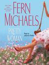 Pretty Woman (MP3): A Novel
