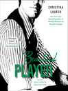 Beautiful Player (MP3)
