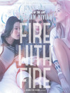 Fire with Fire (MP3)