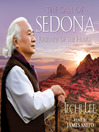 The Call of Sedona (MP3): Journey of the Heart