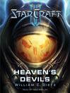 Starcraft II (MP3): Heaven's Devils