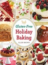 Gluten-Free Holiday Baking (eBook)