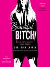 Beautiful Bitch (MP3)