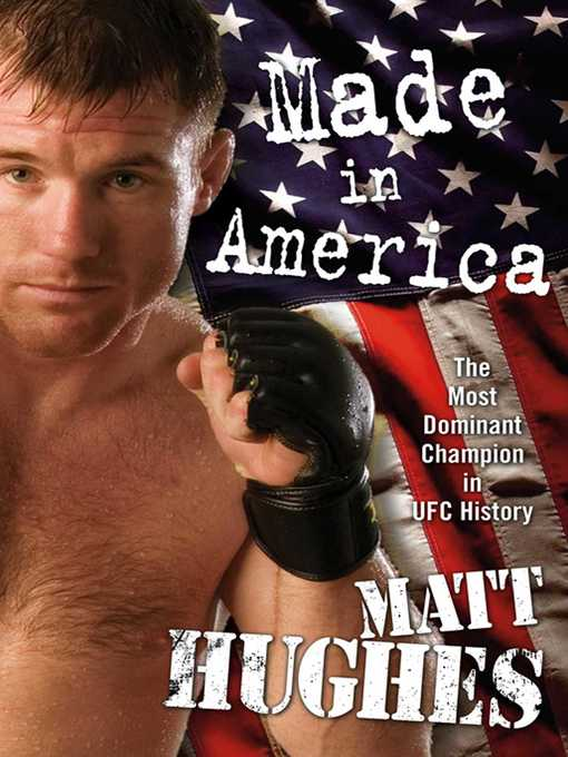 Made in America (eBook)