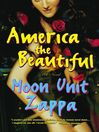 America the Beautiful (eBook): A Novel