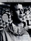 Lindbergh (MP3)