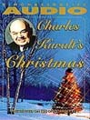 Charles Kuralt's Christmas (MP3)