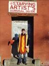 Starving Artist's Survival Guide (eBook)