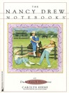 Dude Ranch Detective (eBook): The Nancy Drew Notebooks Series, Book 37