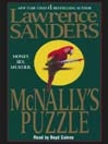 McNally's Puzzle (MP3)
