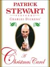 A Christmas Carol (Reissue) (MP3)