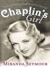 Chaplin's Girl (eBook)
