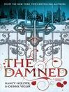 The Damned (eBook): Crusade Series, Book 2