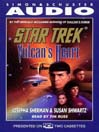 Vulcan's Heart (MP3)
