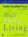 High Energy Living (MP3)