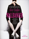 Wallbanger (MP3)