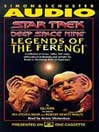 Legends of the Ferengi (MP3)