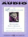 The Looking Glass (MP3): The Locket Series, Book 2