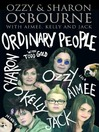 Ordinary People (eBook): Our Story