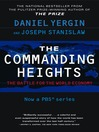The Commanding Heights (eBook): The Battle for the World Economy
