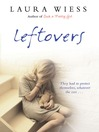 Leftovers (eBook)