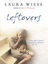 Leftovers (eBook)