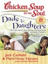 Dads & Daughters (eBook): Stories about the Special Relationship between Fathers and Daughters