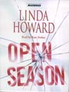 Open Season (MP3)