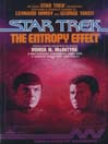 The Entropy Effect (MP3)