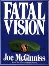 Fatal Vision (MP3)