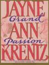 Grand Passion (MP3)