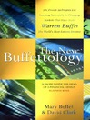 The New Buffettology (eBook)