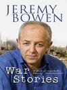 War Stories (eBook)