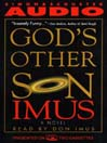 God's Other Son (MP3)