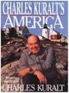 Charles Kuralt's America (MP3)