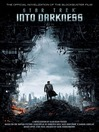 Into Darkness (eBook)
