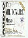 The Millionaire Mind (MP3)