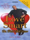 Love Smart (MP3): Find the One You Want- -Fix the One You Got