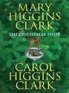 The Christmas Thief (eBook)